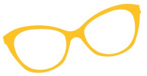 YellowGlasses