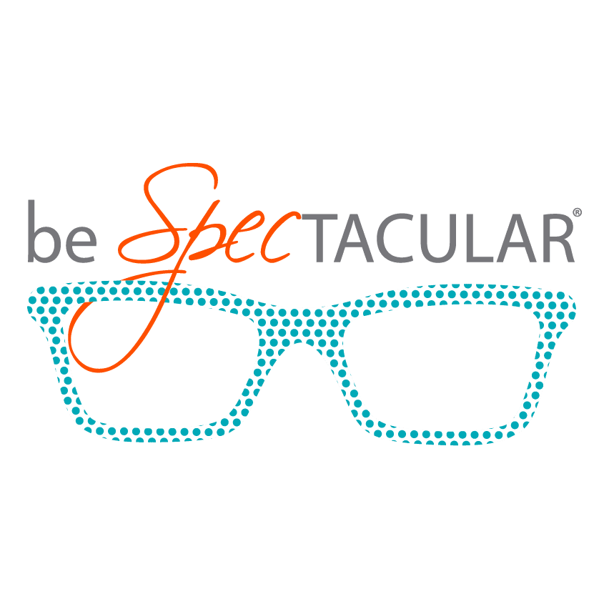 Be Spectacular