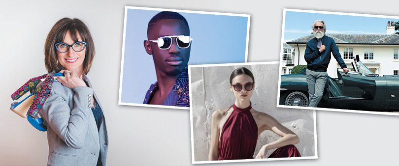 Spec Styles for Summer Style!